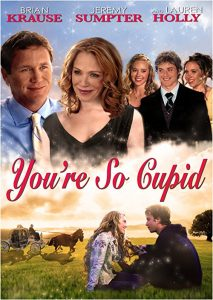 Youre.So.Cupid.2010.1080p.WEB-DL.DD5.1.H.264.CRO-DIAMOND ~ 3.4 GB