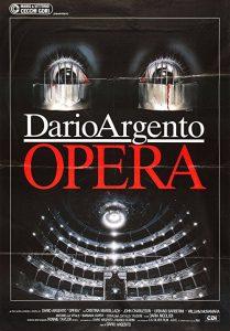 Opera.1987.INTERNAL.720p.BluRay.x264-PSYCHD ~ 6.6 GB