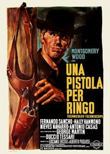 A.Pistol.for.Ringo.1965.720p.BluRay.x264-GHOULS ~ 4.4 GB