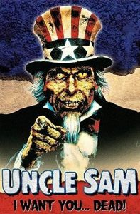 Uncle.Sam.1996.1080p.BluRay.REMUX.AVC.DTS-HD.MA.7.1-EPSiLON ~ 16.8 GB