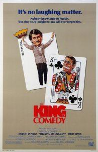 The.King.of.Comedy.1982.1080p.BluRay.REMUX.AVC.FLAC.1.0-EPSiLON ~ 21.9 GB