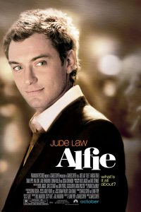 Alfie.2004.1080p.WEBRip.DD5.1.H.264-NTb ~ 7.6 GB