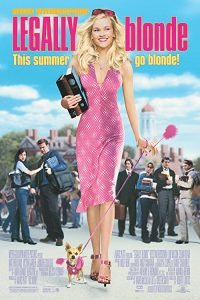 Legally.Blonde.2001.1080p.BluRay.DTS.x264-SbR ~ 13.1 GB