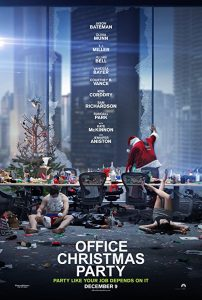 Office.Christmas.Party.2016.2160p.HDR.WEBRip.DTS-HD.MA.7.1.EN.FR.x265-GASMASK ~ 37.0 GB