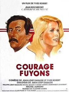Courage.fuyons.1979.720p.BluRay.AAC.x264 ~ 4.9 GB