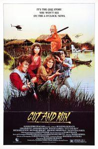 Inferno.in.diretta.AKA.Cut.and.Run.1985.Unrated.720p.BluRay.x264-HANDJOB ~ 6.2 GB