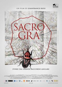 Sacro.GRA.2018.1080p.NF.WEB-DL.H.264.AAC2.0 ~ 6.5 GB
