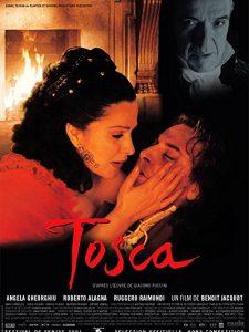 Tosca.2001.2160p.UHD.BluRay.REMUX.SDR.HEVC.DTS-HD.MA.5.1-EPSiLON ~ 25.7 GB