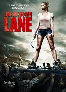 Breakdown.Lane.2017.720p.BluRay.x264-GETiT ~ 3.3 GB