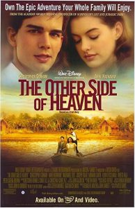 The.Other.Side.of.Heaven.2001.1080p.AMZN.WEB-DL.DD5.1.x264-alfaHD ~ 9.1 GB