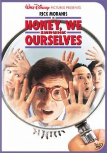 Honey.We.Shrunk.Ourselves.1997.1080p.NF.WEB-DL.DD5.1.H.264.CRO-DIAMOND ~ 2.7 GB