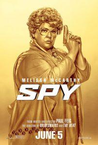 Spy.2015.2160p.HDR.WEBRip.DD.5.1.EN.FR.x265-GASMASK ~ 28.3 GB