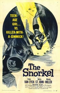The.Snorkel.1958.720p.BluRay.x264-GHOULS ~ 3.3 GB