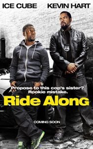 Ride.Along.2014.1080p.BluRay.DTS.x264-decibeL ~ 13.4 GB