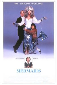 Mermaids.1990.720p.BluRay.x264-SiNNERS ~ 4.4 GB