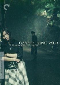 Days.of.Being.Wild.1990.720p.BluRay.x264.DTS-HDChina ~ 5.0 GB