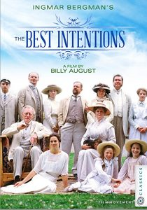 The.Best.Intentions.1992.1080p.BluRay.REMUX.AVC.DD.2.0-EPSiLON ~ 35.7 GB