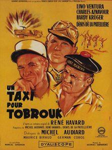 Taxi.for.Tobruk.1961.1080p.BluRay.REMUX.AVC.DTS-HD.MA.2.0-EPSiLON ~ 19.2 GB