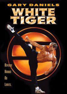 White.Tiger.1996.1080p.WEB-DL.DD5.1.H.264.CRO-DIAMOND ~ 3.6 GB