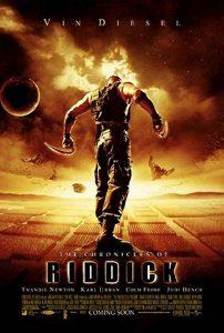 The.Chronicles.of.Riddick.2004.Theatrical.Cut.720p.BluRay.DD5.1.x264-LoRD ~ 6.4 GB