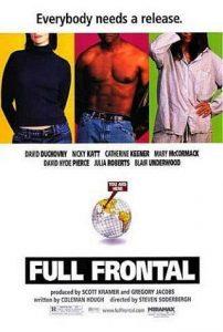 Full.Frontal.2002.1080p.AMZN.WEBRip.DD5.1.x264-hV ~ 10.7 GB