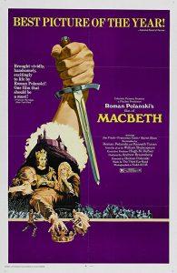 The.Tragedy.of.Macbeth.1971.720p.BluRay.DTS.x264.SbR ~ 9.3 GB