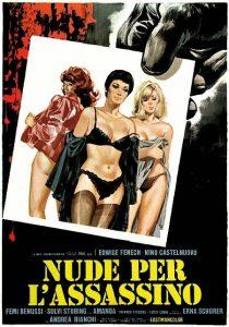 Nude.per.l.assassino.1975.720p.BluRay.FLAC2.0.x264-EbP ~ 7.7 GB