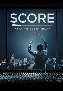 Score.A.Film.Music.Documentary.2016.1080p.BluRay.REMUX.AVC.DTS-HD.MA.5.1-EPSiLON ~ 24.0 GB