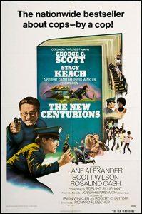The.New.Centurions.1972.1080p.BluRay.REMUX.AVC.FLAC.2.0-EPSiLON ~ 22.4 GB