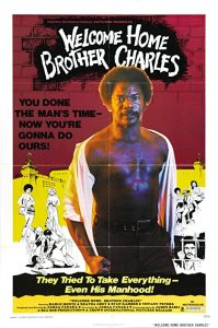 Welcome.Home.Brother.Charles.1975.720p.BluRay.x264-SADPANDA ~ 4.4 GB
