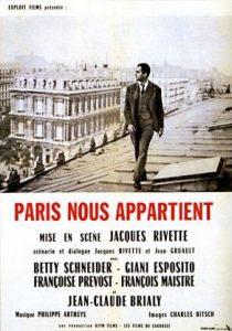 Paris.Belongs.to.Us.1961.720p.BluRay.AVC-mfcorrea ~ 6.6 GB