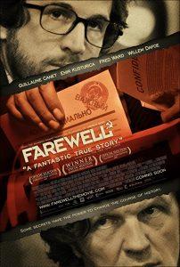 Farewell.2009.1080p.BluRay.REMUX.AVC.DTS-HD.MA.5.1-EPSiLON ~ 24.9 GB