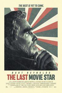 The.Last.Movie.Star.2017.1080p.BluRay.DD5.1.x264-LoRD ~ 8.2 GB