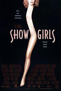 Showgirls.1995.720p.BluRay.DD5.1.x264-LoRD ~ 10.7 GB