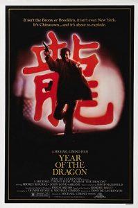 Year.of.the.Dragon.1985.1080p.BluRay.x264-GUACAMOLE ~ 9.8 GB