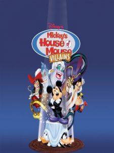 Mickeys.House.of.Villains.2002.1080p.AMZN.WEB-DL.DD+5.1.H265-SiGMA ~ 3.2 GB