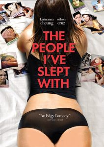 The.People.Ive.Slept.With.2010.1080p.AMZN.WEB-DL.DDP2.0.H.264-NTG ~ 5.0 GB