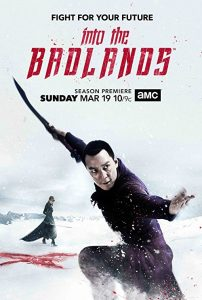 Into.The.Badlands.S01.1080p.BluRay.x264-ROVERS ~ 19.0 GB