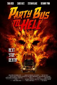 Party.Bus.to.Hell.2017.720p.WEB-DL.DD5.1.H264-CMRG ~ 2.5 GB