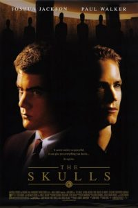 The.Skulls.2000.1080p.Amazon.WEB-DL.DD5.1.x264-QOQ ~ 9.4 GB