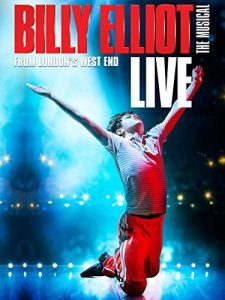 Billy.Elliot.the.Musical.Live.2014.720p.WEB-DL.DD5.1.H.264-PLAYNOW ~ 4.9 GB