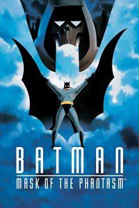 Batman.Mask.of.the.Phantasm.1993.1080p.BluRay.FLAC.2.0.x264-TayTO ~ 10.2 GB