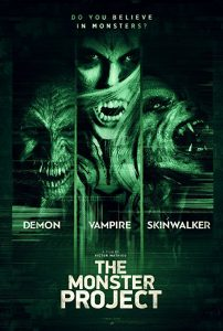 The.Monster.Project.2017.720p.BluRay.x264-RUSTED ~ 4.4 GB