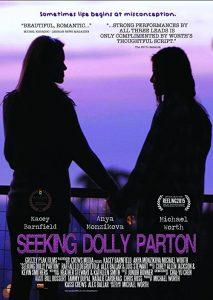 Seeking.Dolly.Parton.2015.1080p.WEB-DL.DD5.1.H.264.CRO-DIAMOND ~ 3.6 GB