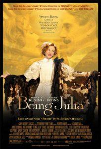 Being.Julia.2004.1080p.WEB-DL.DD5.1.H.264 ~ 4.1 GB