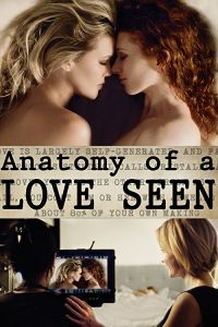Anatomy.of.a.Love.Seen.2014.1080p.AMZN.WEB-DL.DDP5.1.H.264-NTG ~ 3.7 GB