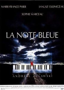 The.Blue.Note.1991.1080p.BluRay.REMUX.AVC.FLAC.2.0-EPSiLON ~ 36.6 GB