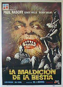 The.Werewolf.and.the.Yeti.1975.720p.BluRay.x264-SADPANDA ~ 4.4 GB