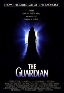 The.Guardian.1990.720p.BluRay.FLAC.2.0.x264-SbR ~ 6.8 GB