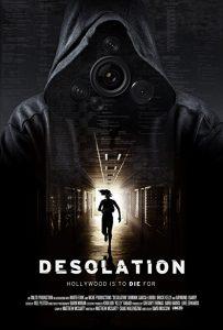 Desolation.2017.1080p.BluRay.REMUX.AVC.DTS-HD.MA.5.1-EPSiLON ~ 20.7 GB